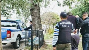 Otro hombre detenido por tenencia y distribución de pornografía infantil en Córdoba