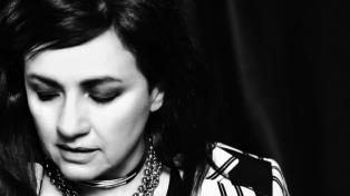 """Roxana Amed abre el """"Festival Vinilo 10 años"""" con un concierto jazzístico"""