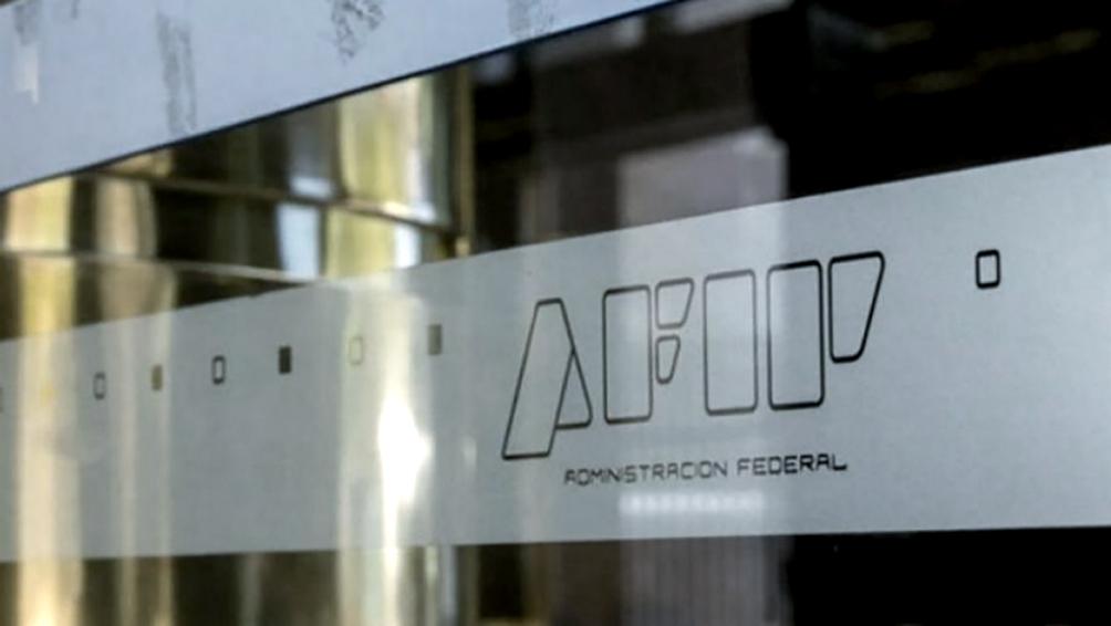 AFIP crea el comité ejecutivo del Instituto de Investigaciones Tributarias