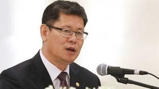 """Seúl pide """"precaución"""" al informar sobre posibles purgas en Corea del Norte"""