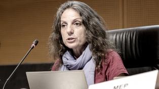 Una científica argentina, galardonada con el premio Princesa de Asturias