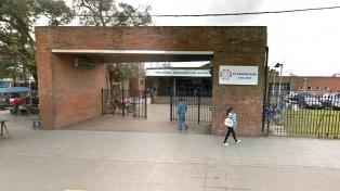 Apartan a un traumatólogo del hospital de Pacheco denunciado por abuso durante una consulta