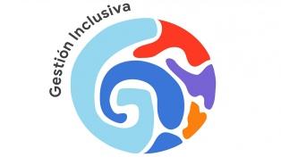 Presentan el sello Gestión Inclusiva