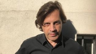 """Alejo Schapire: """"El progresismo da malas respuestas a las preguntas de la clase obrera empobrecida"""""""
