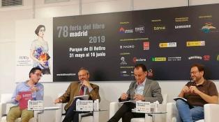Disminuyó la producción de libros en Latinoamérica por la crisis económica en Argentina y Brasil
