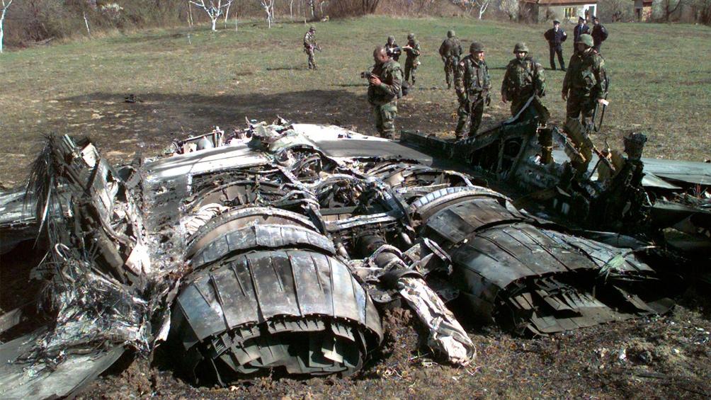 Resultado de imagen para Kosovo guerra