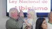 Albi- Albinismo Argentina
