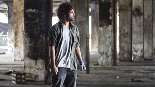 El jueves llega con diez estrenos, entre ellos cuatro argentinos
