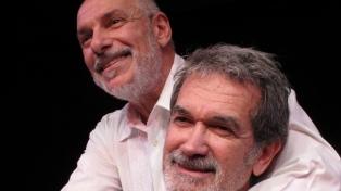 """Duelo de actuaciones de Moreira y Yanelli en """"Príncipe azul"""""""