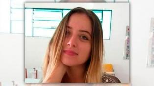Apareció en Córdoba la joven misionera de 20 años buscada por la Policía