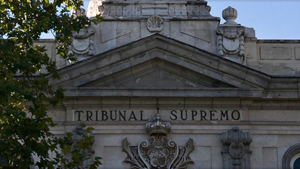 El Supremo condena hasta 13 años de prisión a líderes secesionistas catalanes por sedición