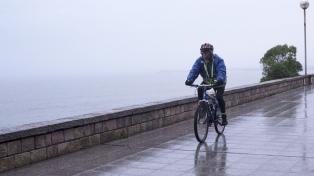 El gobierno bonaerense habilitó la linea 148 ante la emergencia climática