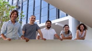 """Bienal de San Pablo 2020: una alternativa al """"brutal antagonismo"""" político y social"""