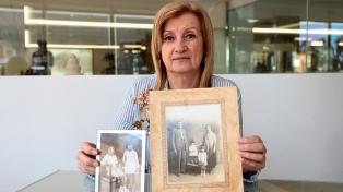 Familiares de víctimas del franquismo declaran en querella argentina por crímenes de género