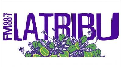 FM La Tribu celebra sus 30 años encendida