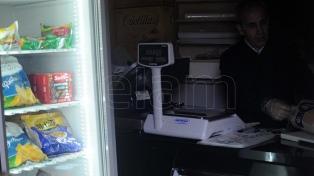 La Plata exige a Edelap una indemnización para que usuarios repongan artefactos dañados