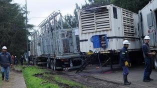 La Defensoría del Pueblo bonaerense demanda a Edelap para que indemnice a los usuarios por el apagón
