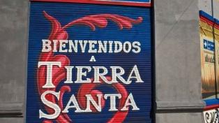San Lorenzo prepara una fiesta para 70 mil personas por la Vuelta a Boedo