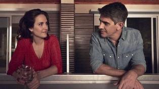 Junio termina con siete estrenos, de los cuales tres son argentinos