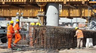 Concluye la renovación de 127 kilómetros de la línea San Martín