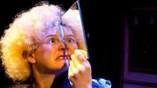 """Paula Ransenberg vuelve con """"Para mi sos hermosa"""", una obra que llena de magia"""