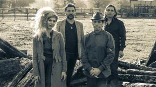 """Acuña Mange Quartet presenta """"Otro cielo"""", un disco """"paisajístico"""" que invita a un viaje sonoro"""