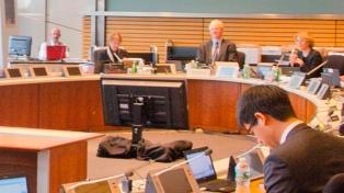 Ciadi: se pagaron US$ 1.036 millones por juicios perdidos