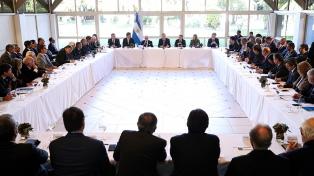 La Argentina tiene 20 acuerdos comerciales internacionales vigentes desde 1990
