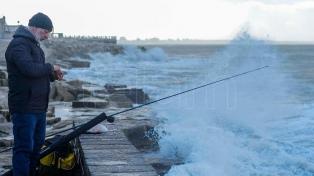 Unos 71.000 turistas visitaron Mar del Plata este fin de semana largo