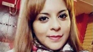 Matan a una joven después de que tocara un botón antipánico