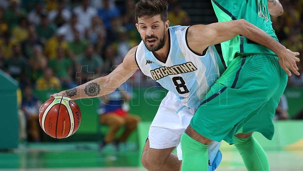 El base de la selección argentina fue el mejor de la liga españolas 2018/2019.