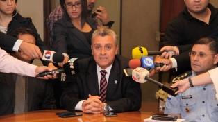 Un ministro paraguayo rechaza acusaciones de fiscalía brasileña en la causa Lava Jato