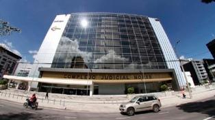 Asesinaron a balazos a un fiscal en Ecuador