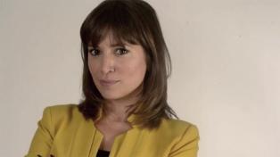 La TV pública lanza este lunes el primer noticiero con visión de género