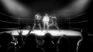 """Se pueden ver en el Cine Gaumont los nuevos cortometrajes de """"Historias Breves"""""""