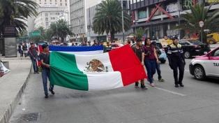Indocumentados y activistas, en alerta ante inminentes redadas antiinmigrantes