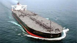 Londres ofrece a Irán devolver el petrolero si asegura que no irá a Siria