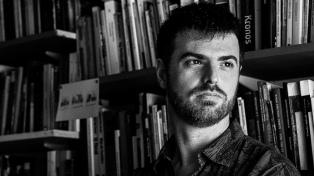 Una colección suma 75 relatos orales de narradores argentinos y 1.500.000 visitas