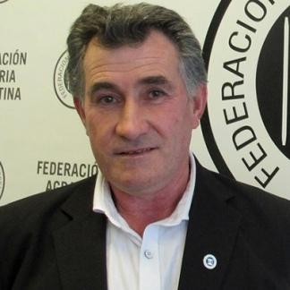 Luis Achetoni