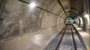 Comienza la licitación de la Línea F del subte, que conectará Barracas con Palermo