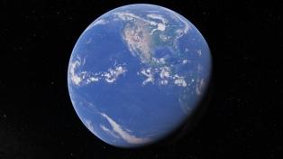 Google lanza un especial del Apolo XI con contenidos educativos, juegos y exploración espacial
