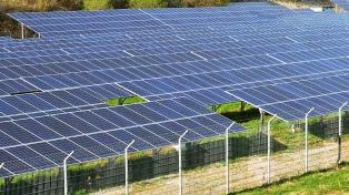 Suman 51 los proyectos de energías renovables puestos en marcha desde 2016