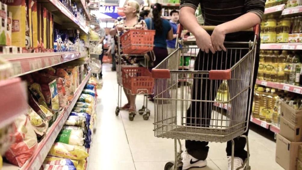 Para expertos, la inflación de octubre va a ubicarse entre el 3,9% y el  5,9%
