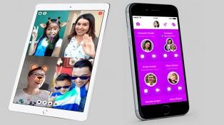 Facebook reconoce que un error en Messenger Kids permitía a los niños chatear con desconocidos