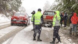 Neuquén anunció créditos y bonificaciones para afectados por el temporal