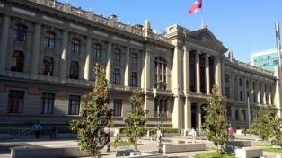 Confirman la condena a ex guerrillera por el asesinato del senador chileno Jaime Guzmán