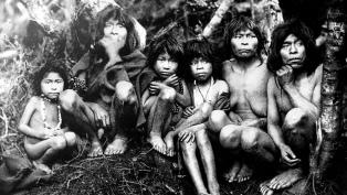 Investigan a un pueblo originario en el que prevalecía la cooperación sobre la competencia