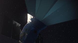 Un satélite de la NASA halla tres exoplanetas, claves para comprender la formación planetaria
