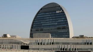 Un informe prevé un aumento del 1,4% en el PBI latinoamericano para este año