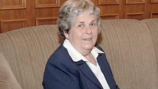 URUGUAY: Murió la primera dama, María Auxiliadora Delgado
